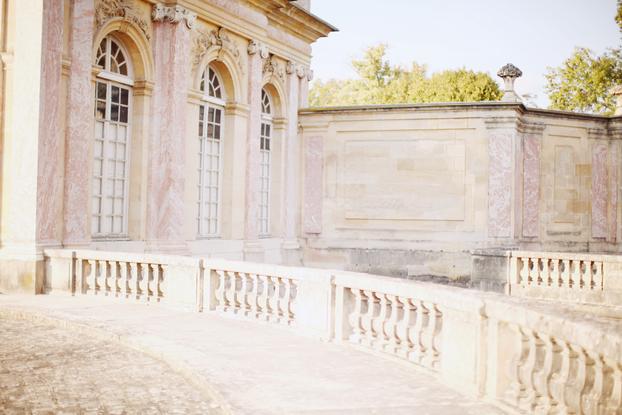 Grand Trianon 07