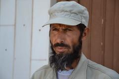 Jihad museum 133 (drs.sarajevo) Tags: afghanistan mujahideen jihadmuseum heratcity
