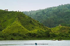 Rangamati - Heaven on Earth [2] (Kumar Bishwajit) Tags: bangladesh kaptai rangamatiheavenonearth