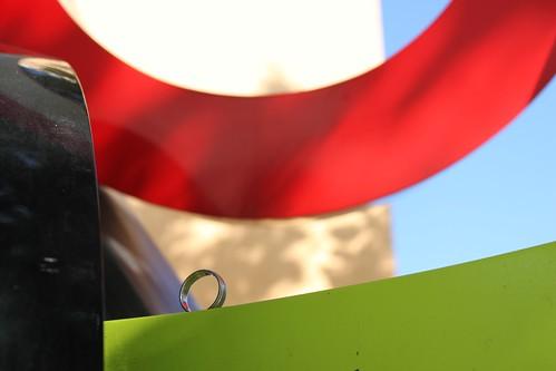 209/365 09/25/2011 Ring