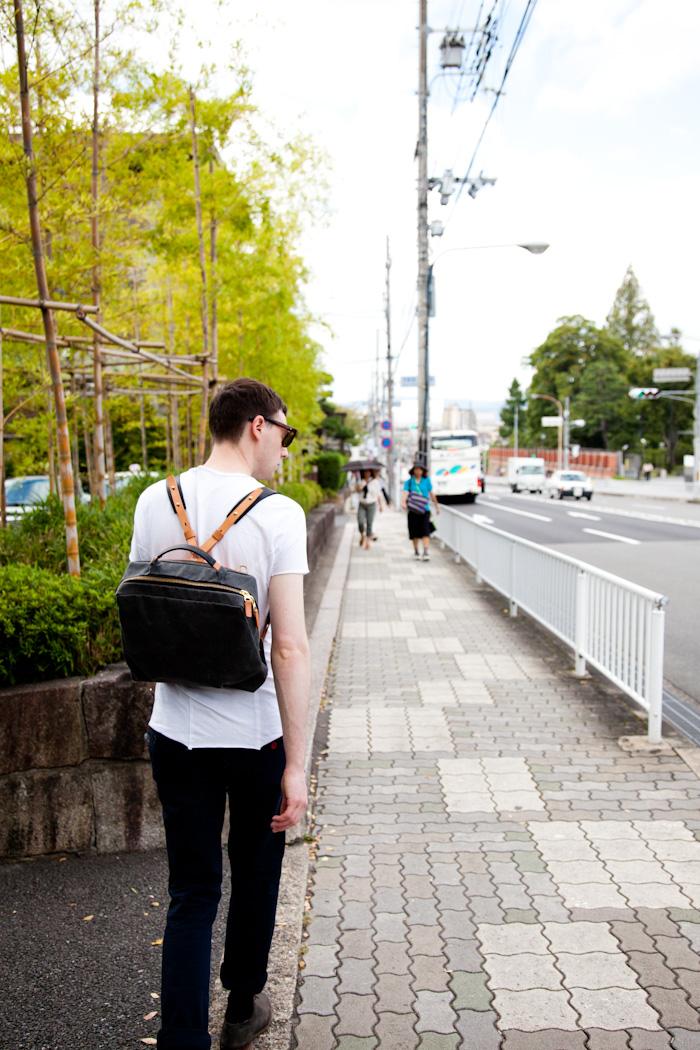 trip_to_kyoto-6332