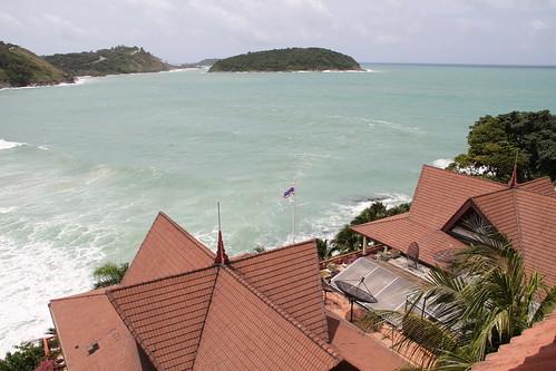 Phuket, Thailand (IMG_5420)