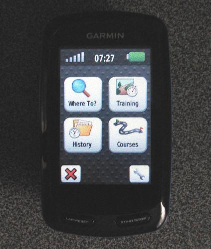 garmin-800-1