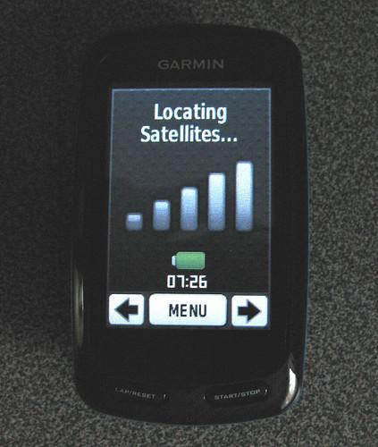 garmin-800-0