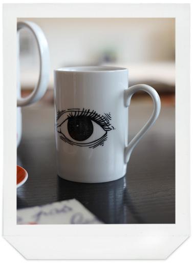 it_mug