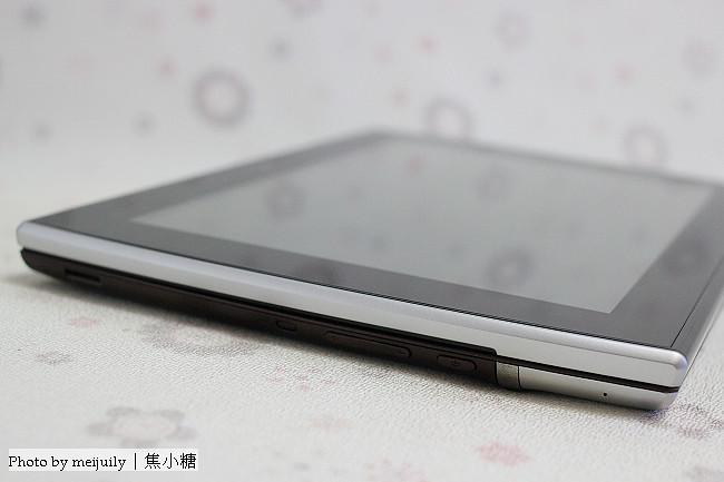 ASUS平板電腦09