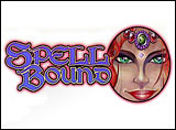 Online Spell Bound Slots Slots Review