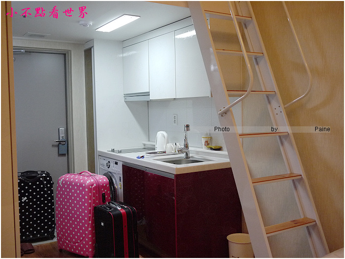 忠武路公寓 (14).jpg