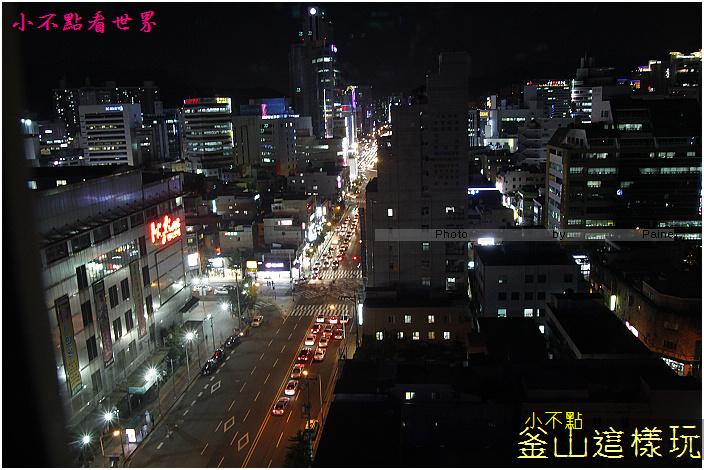 tokyo inn (3).jpg