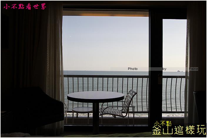 海雲台樂園飯店 (14).jpg