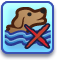 The Sims 3: Pets Guide 6187219064_9148559f63_o