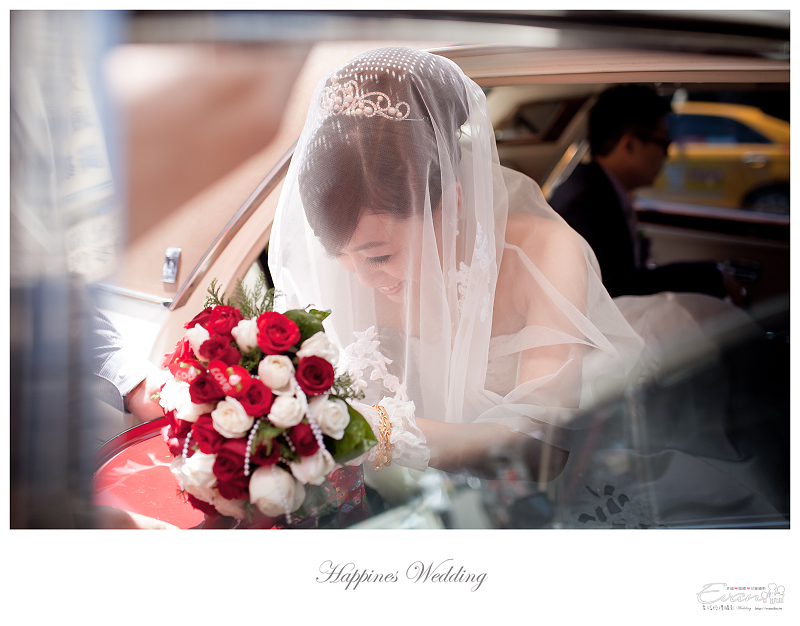 婚攝-絢涵&鈺珊 婚禮記錄攝影_110