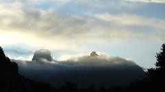 騰雲駕霧之大小霸