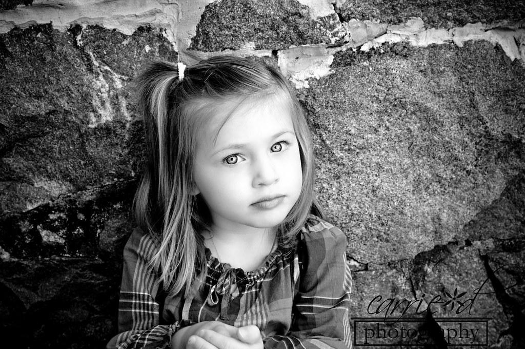Jen Wilson 9-18-2011 64BLOG