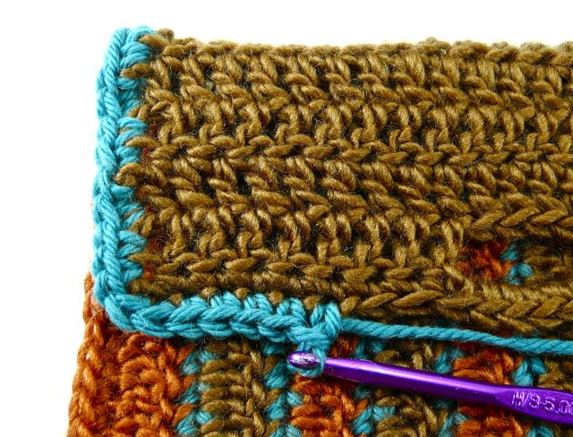 patternless_crochet10