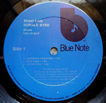 street-lady-donald-byrd