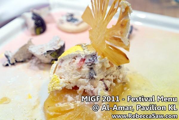 migf 2011 - Al-Amar Lebanese Restaurant-16