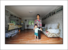 Chonsam, DPRK (North Korea). September 2011. (adaptorplug) Tags: asia korea communism kimjongil socialism northkorea pyongyang dprk kimilsung democraticpeoplesrepublicofkorea koryotours september2011 massgamesmegatour koryotoursseptember2011