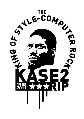 Kase2