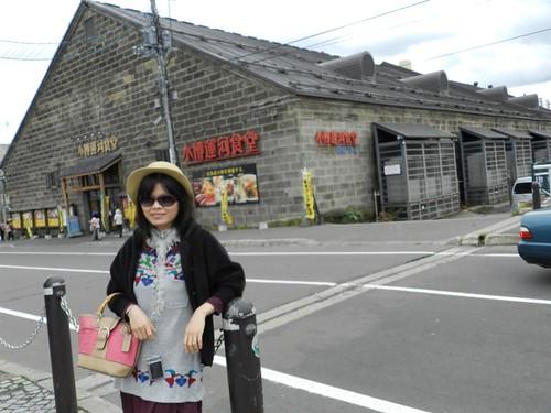 北海道之旅Day4-005.jpg