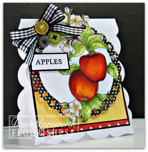 WCMD Apples2