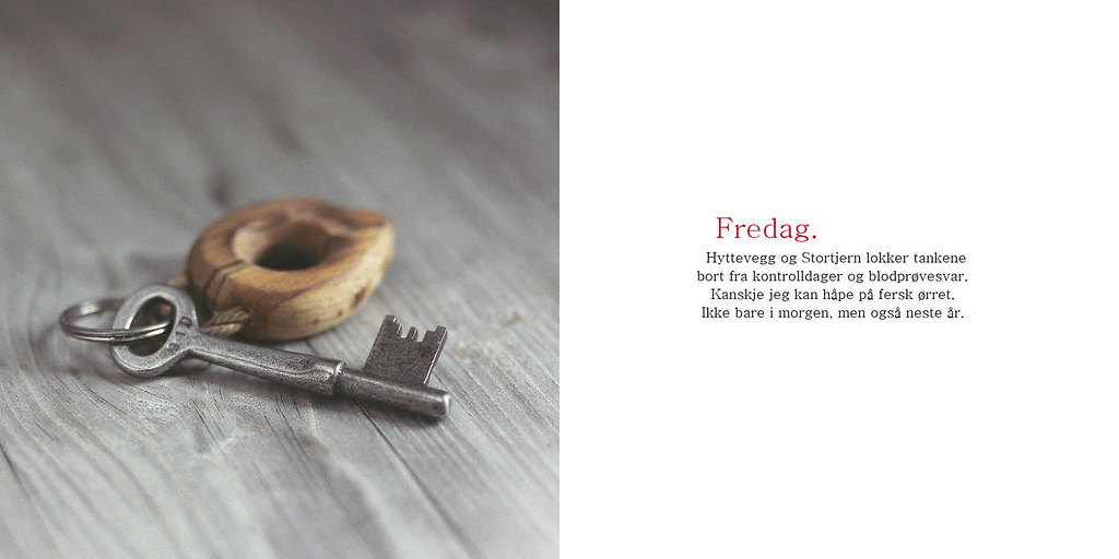 leave_behind_fredag