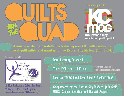 quilts-on-the-quad-2011-promo