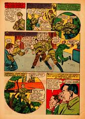 Daredevil Battles Hitler 0004