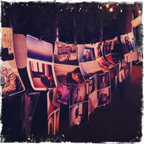 A+J photos...LOVE <3