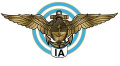 Logo_IAmedio