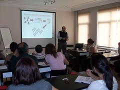 MarkeFront - Sosyal Ağ Pazarlama Eğitimi - 23.09.2011 (5)