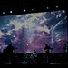 fleet-foxes-hill-auditorium-9-29-11-5