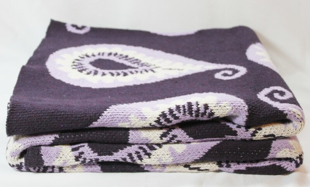 purplepaisleythrow