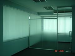 curtain22