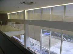curtain42