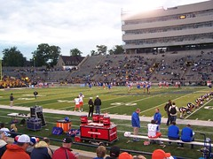 September2011004 (srpatterson) Tags: birthday zoo connor toledo boisestate