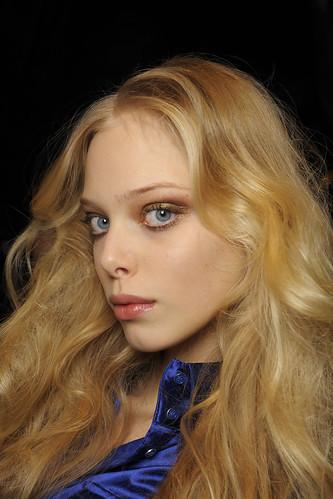 yulya vlad model chan