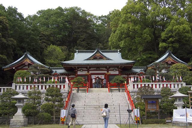 110502_144034_足利_織姫神社