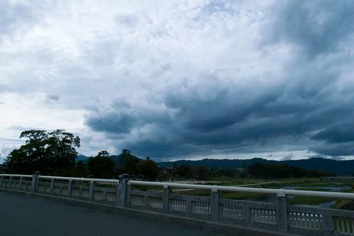2011-10-02の空
