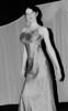 Stolen Photos - Fake Boobs (Nikita Kashner) Tags: photoshop boobs photos photoshopped profile fake wtf fakeboobs kitta socialnetworking faker stolenphotos fakeprofile kittasmassivefakeboobs