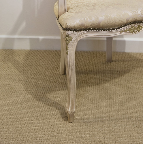 Koydol Broadloom Carpet: Tough Floral Collection