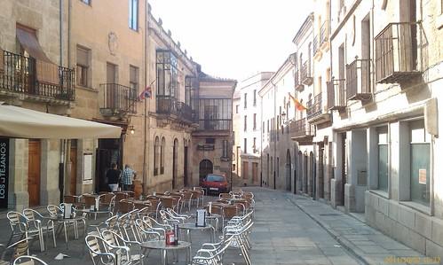 2011-10-02 - Salamanca e Ciudad Rodrigo 6205164893_46bbdc8318