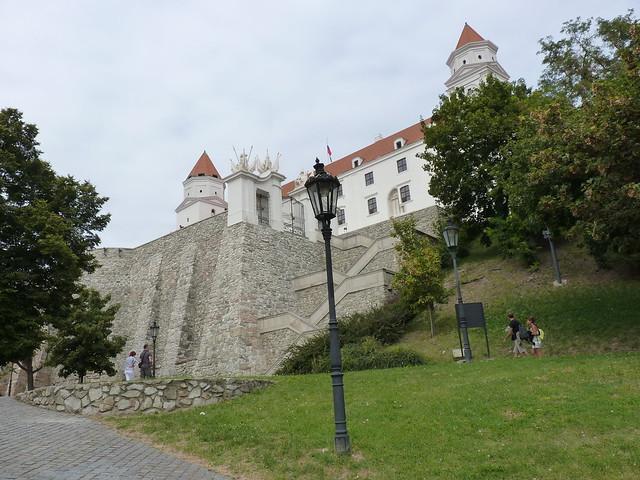 Bratislava 08'11 (027)