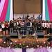 Culto da família 2out2011 19 Jovens