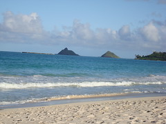 Best Beaches of Windward Oahu, Seekyt