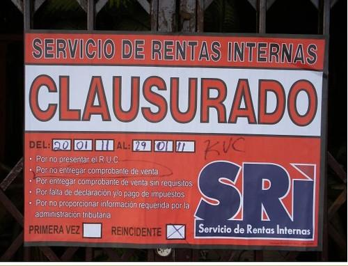 ecuador-tax