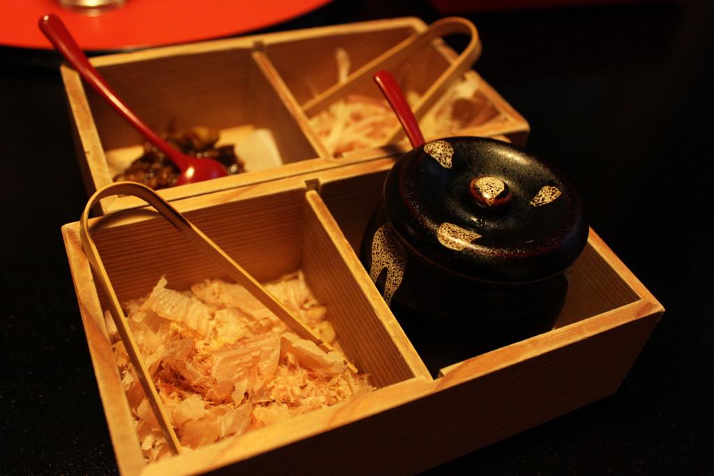 Tofu store Ukai Saginuma (15)