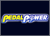 Online Pedal Power Slots Review