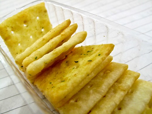 IMG_0915 饼干,biscuits