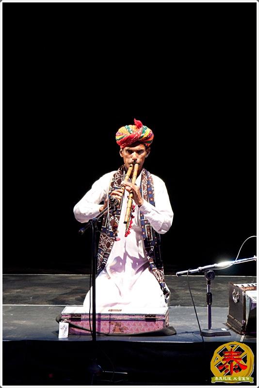 2011亞太傳統藝術節a (35)